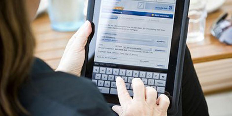İnternet Sitelerine Hangi Sosyal Hesaplarımızla Bağlanıyoruz?
