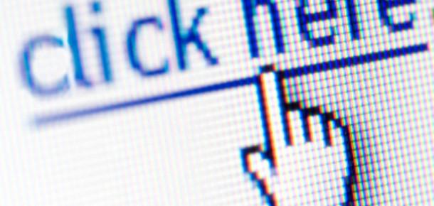 Dijital Reklamcılık Sektörü 2012 Yılını Nasıl Geçirdi? [Rapor]