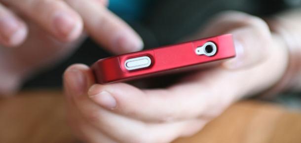 Lumia 920 En Çok Satan Windows Phone'lu Telefon