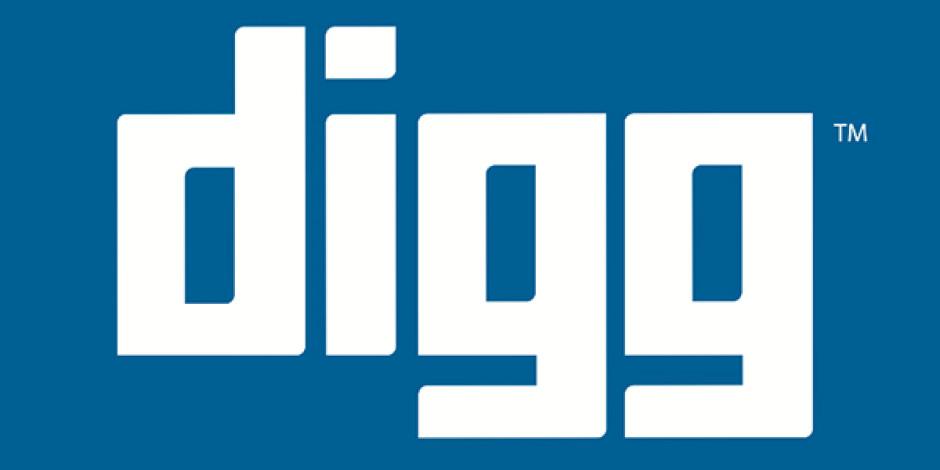Digg Google Reader'ın Yerine Geçmeye Hazırlanıyor