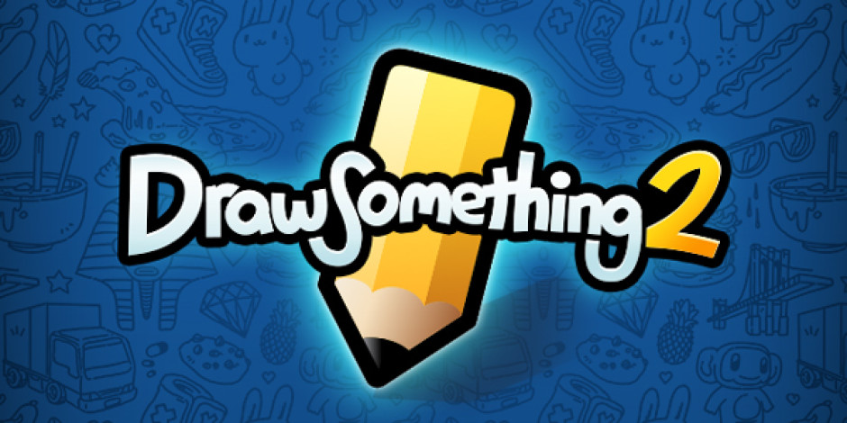 Draw Something 2 Geliyor!
