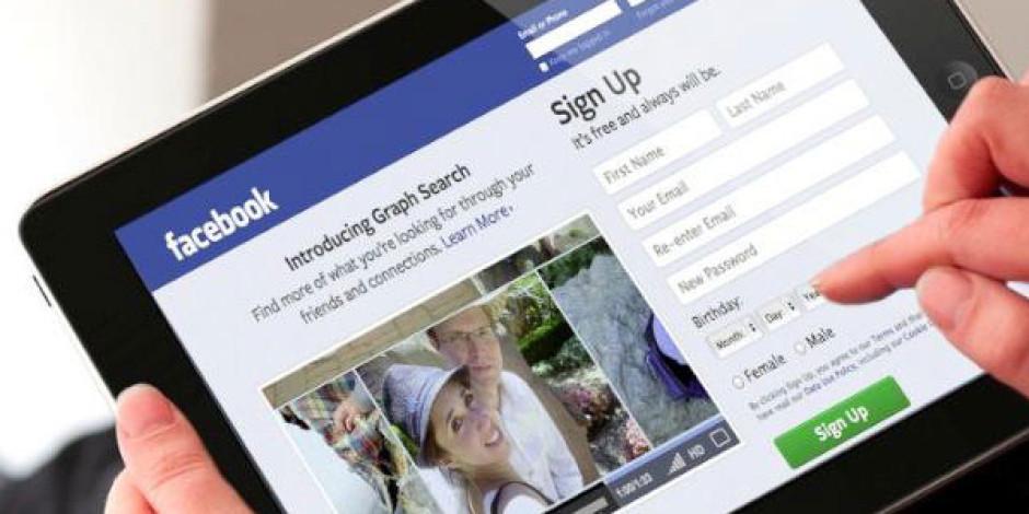 Facebook Yeni Zaman Tünelini Test Ediyor