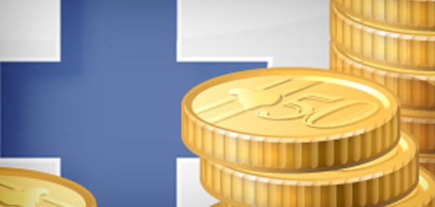 Facebook Yerel Para Birimi ile Ödemeye Geçiş Tarihini Açıkladı