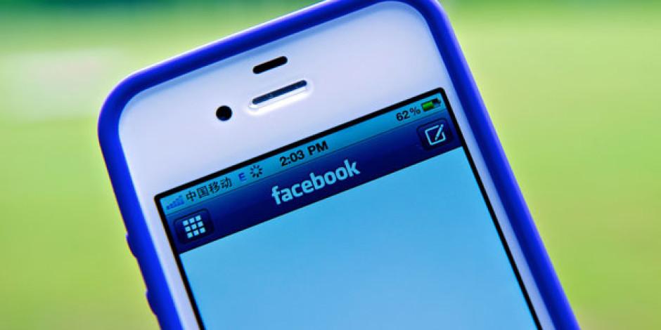 """Facebook'tan Yeni Reklam Hedefleme Özelliği: """"Lookalike Audiences"""""""