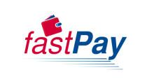 Paybyme Oyun Ödemeleri Artık fastPay ile Yapılabilecek