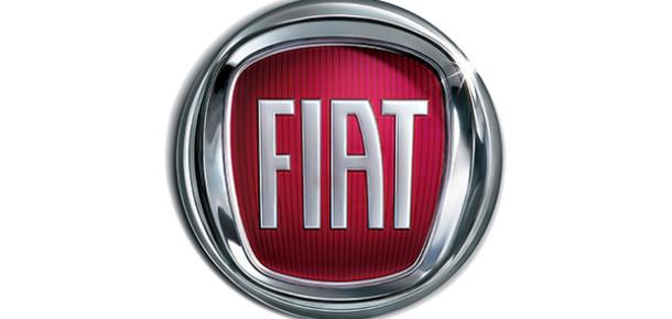 """Fiat'tan Sevgililer Günü'ne Özel """"Büyük Teklif"""""""