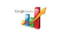 Google Analytics Raporlarını İnfografik Formatında Görmek İster misiniz?