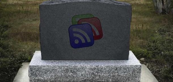 Google Reader Hesabınızı Taşımak İçin Yapmanız Gerekenler
