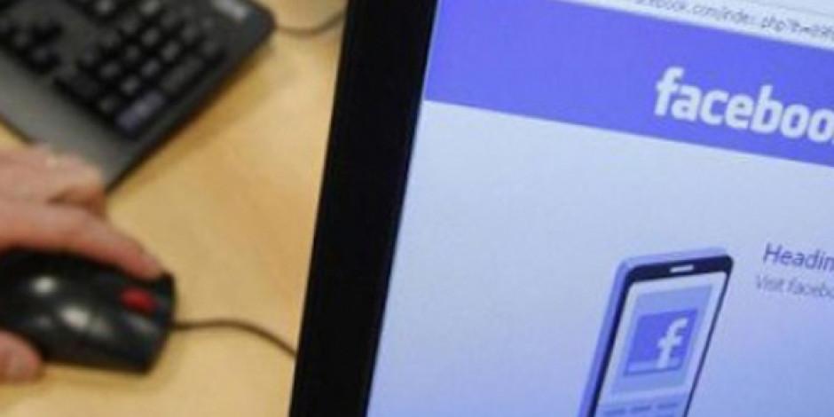 Türk İnternet Sektörünün En Popüler Facebook Sayfaları