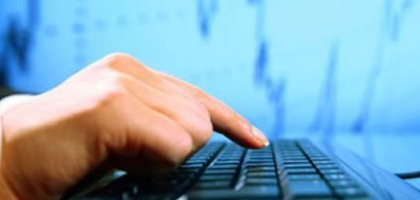 Türkiye'deki İnternet Abonesi Sayısı 20 Milyonu Geçti [BTK Raporu]