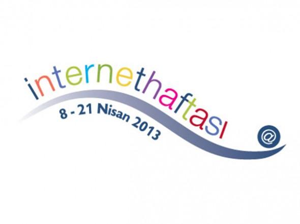İnternetin Türkiye'deki 20. Yıl Kutlamalarına Sen de Katıl