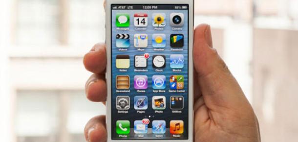 Son Dönemin En İyi iPhone Oyunları