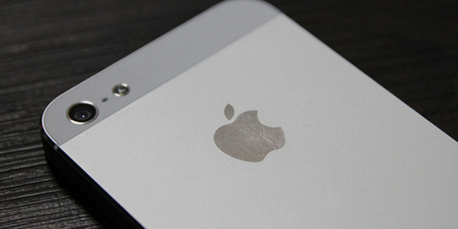 iPhone 5S İçin Yeni Tarih Haziran