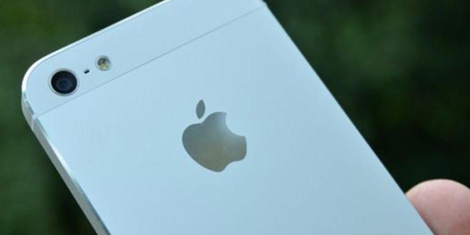 iPhone 5S ve Ucuz iPhone Ağustos'ta Geliyor