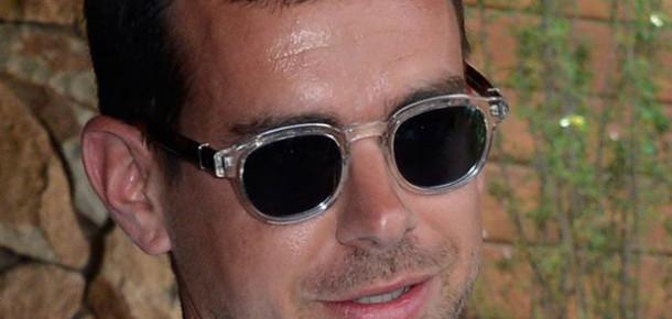 "Jack Dorsey: ""Polis Telsizi Diyalogları Twitter'a İlham Kaynağı Oldu"""