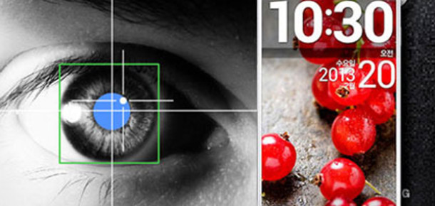 Samsung Patent Konusunda Bu Kez LG İle Sorun Yaşayabilir