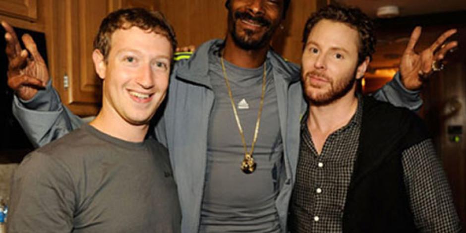 Türkiye'nin Y Kuşağı Mark Zuckerberg'e Özeniyor [Araştırma]
