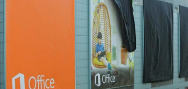 Kod Adı Gemini: Windows ile Birlikte Office de Değişiyor