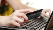 Türk Kadınları Online Alışverişte Fiyata Değil Kaliteye Önem Veriyor [Araştırma]