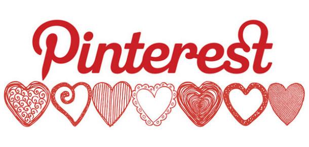 Pinterest'in Yeni Analytics Aracından Nasıl Yararlanabilirsiniz?