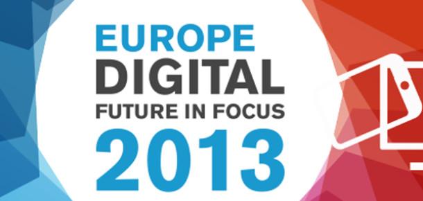 comScore: Avrupa'da En Genç İnternet Kullanıcısına Sahip Ülke Türkiye