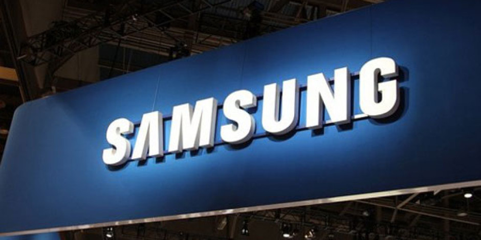 Samsung Galaxy S IV Gözle Kaydırma Teknolojisiyle Geliyor