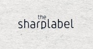 The Sharp Label