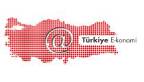 İnternet Türkiye Ekonomisine Ne Kadar Katkı Yapıyor? [Rapor]