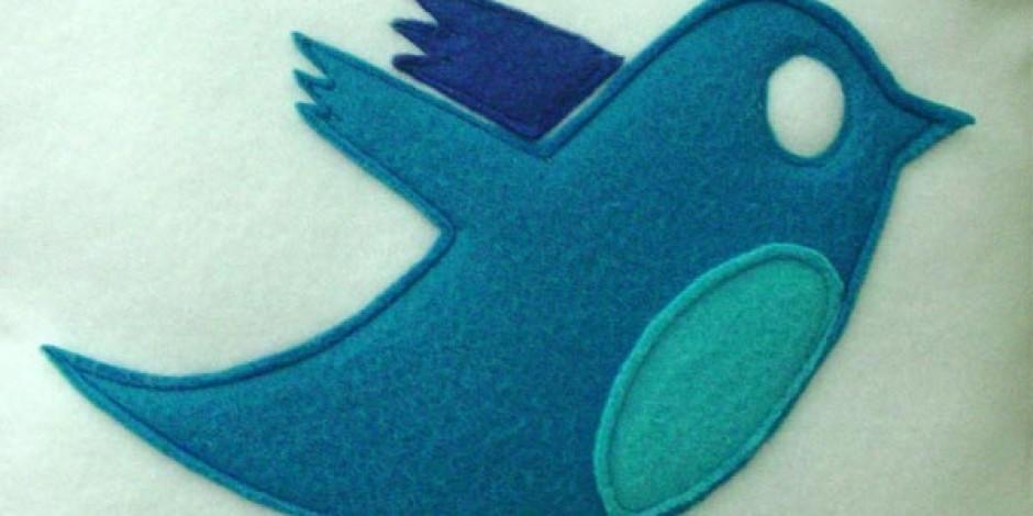 Twitter'ın Reklam Geliri 2014'te 1 Milyar Dolara Ulaşacak