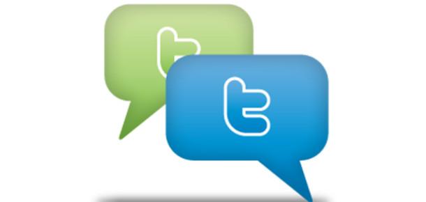 SocialBro Twitter'ın DM'ini Etkili Bir Kampanya Aracına Dönüştürüyor