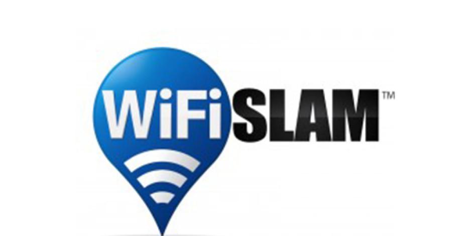 Apple İç Mekan Navigasyon Şirketi WifiSLAM'i Satın Aldı