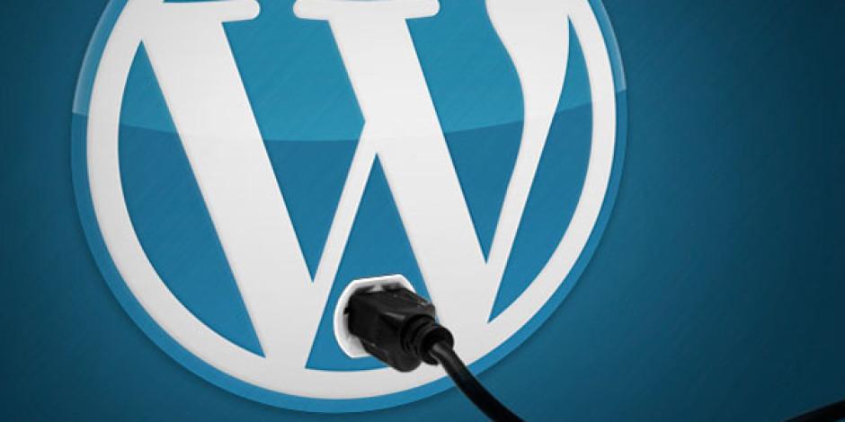 WordPress'e Promoted Posts Özelliği Geliyor
