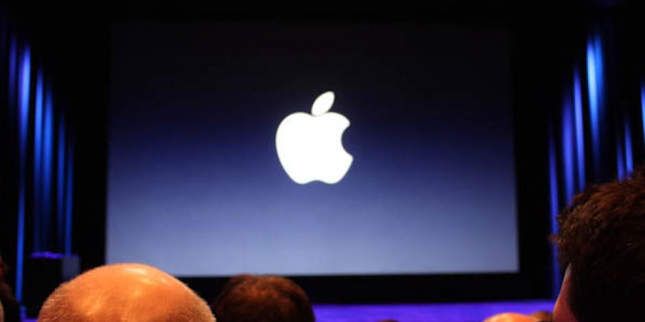 Apple'ın On Yıllık Yükselişi Durdu