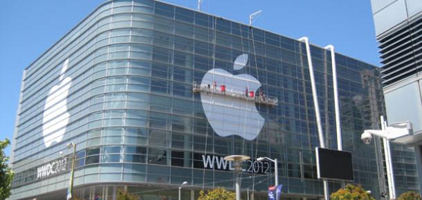 Apple'ın Bir Sonraki Ürünü Ne Olacak?