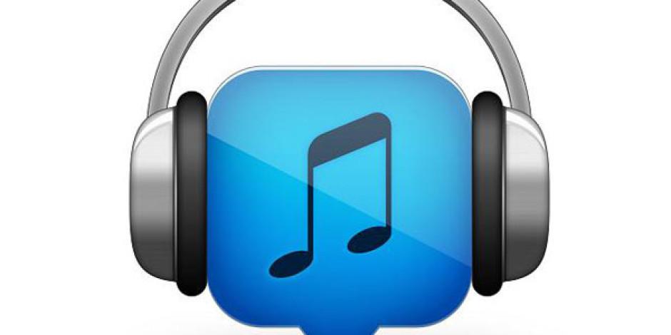 Blackberry Müzik Servisi BBM Music'i Kapatıyor