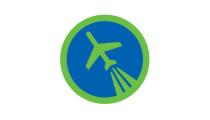 Avrupa'da Foursquare'den En Çok Check-in Yapılan Havalimanı Türkiye'den