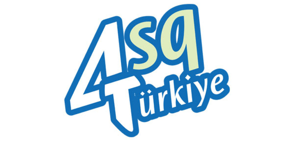 'Türkiye'de Markalar Foursquare'i Yanlış Kullanıyor' [Röportaj]