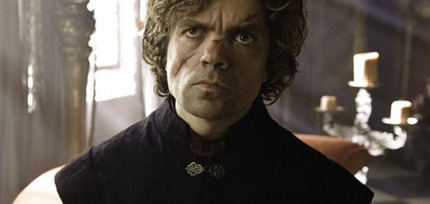 Torrentte Bir Milyon İndirmeye Ulaşan Game of Thrones Rekor Kırdı