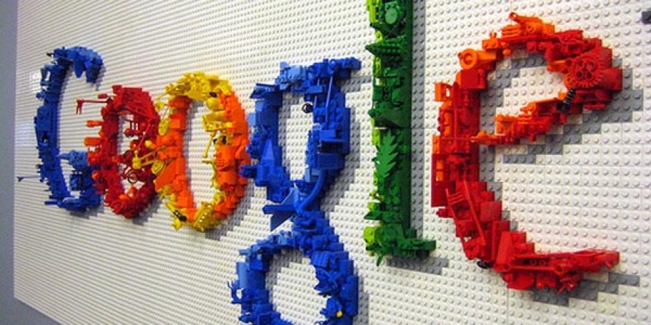 Google: Reklamların %10'u Hiç Bir Zaman Görüntülenmiyor
