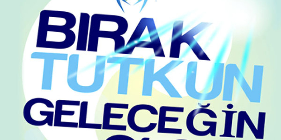 Girişimcilik Zirvesi '13 25-26 Nisan Tarihlerinde İTÜ'de