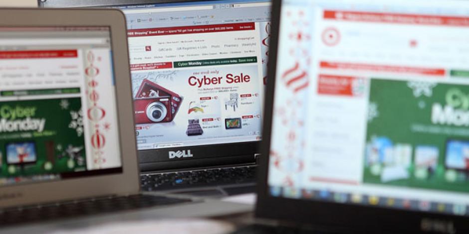 IAB Raporu: İnternet Reklam Gelirleri 2012'de 36.6 Milyar Dolara Çıktı