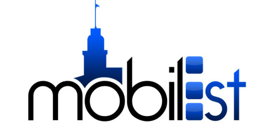 Geliştiriciler Mobil Uygulama Geliştirme Konferansı'nda Bir Araya Gelecek
