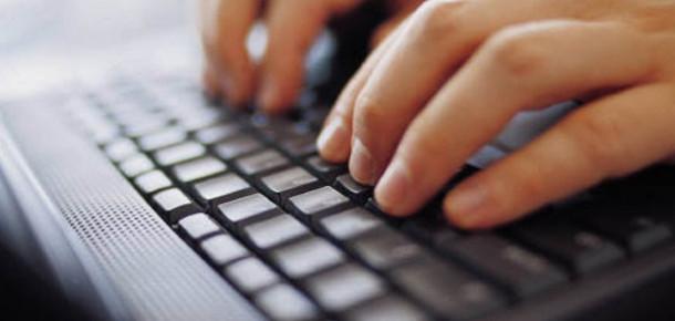 Sabıka Kaydı Başvuruları Online'a Taşınıyor