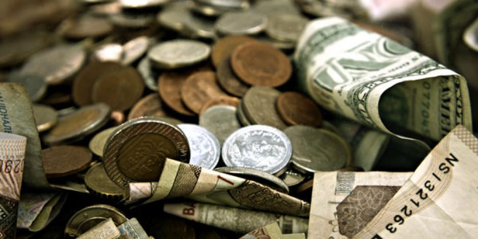 Bankacılık Sektörü İçin 'Etkin Sosyal Dinleme'nin 6 Adımı