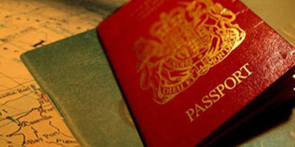 The Ministry of Foreign Affairs Has Started E-Visa Service