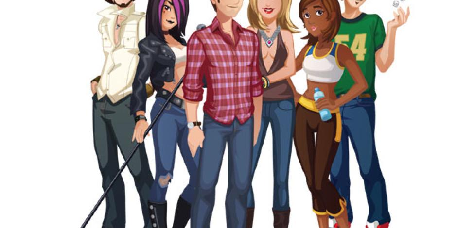 EA'nın Facebook Oyunları Sims Social ve SimCity Social Kapanıyor