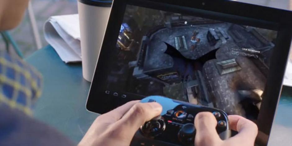 Yakın Gelecekte Oyun Severlerin İlk Tercihi Akıllı Telefon ve Tabletler Olacak