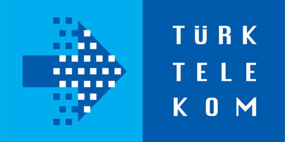 Türk Telekom İlk Çeyrekte 3,1 Milyar TL Gelir Elde Etti