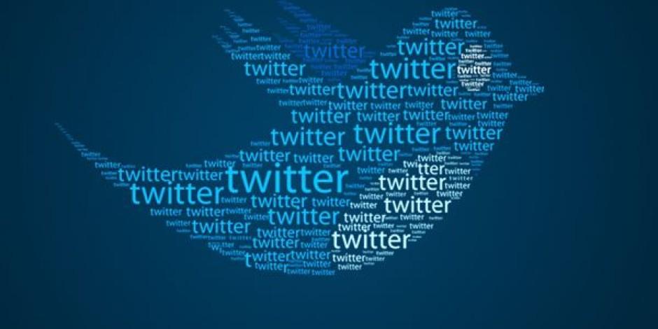 Twitter'da En Yüksek Etkileşim Oranına Sahip 25 Marka [İnfografik]