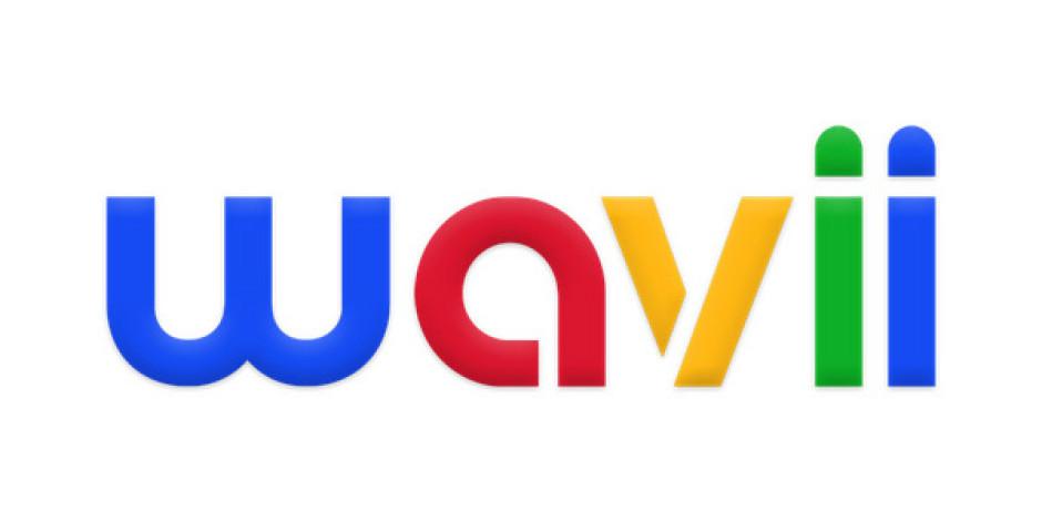 Google Haber Akışı Servisi Wavii'yi Satın Aldı